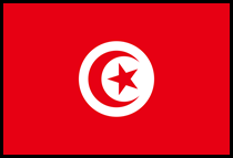 800px-Flag_of_Tunisia