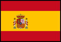 750px-Flag_of_Spain