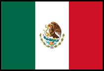 800px-Flag_of_Mexico