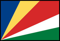 800px-Flag_of_the_Seychelles